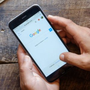 Mobile-First Indexing – Google's latest initiatives…