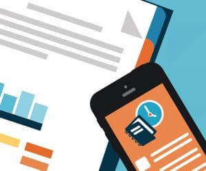 5 methods to increase your app engagement